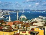 Многоцветният Истанбул... ; comments:20