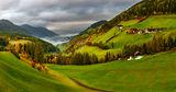 Доломитска есен ; comments:24