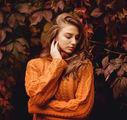 A sense of autumn ; comments:9