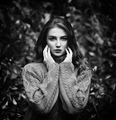 Есен в черно-бяло ; comments:13