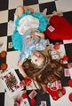 """личен проект """" Алиса"""" , модел: Ивон ; No comments"""
