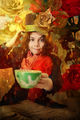 """личен проект """"Алиса"""" ; Comments:3"""