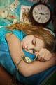 """личен проект """"Алиса"""", Дара в ролята на """" Алиса"""" ; No comments"""