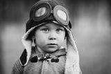 Малкият пилот ; comments:51