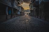 път към светлината ; comments:8