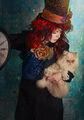 """личен проект """"Алиса"""" ; Comments:9"""