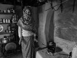 Селска къща в Непал ; comments:6