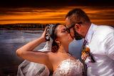 Любовта е край река Дунав ; comments:3
