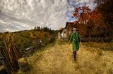 Живот в Родопите ; comments:21