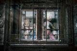 Прозорец към забравата... ; comments:13