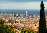Barcelona II ; Comments:9