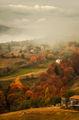 Родопска есен ; Comments:17