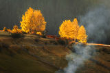 Родопска есен ; comments:39