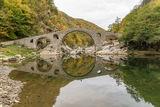 Дяволския мост - къде ли е дяволът? ; comments:4