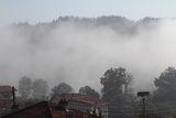 Мъгливо утро ; Comments:3