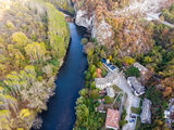 Черепишки манастир ; comments:5