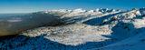 Северозападна Рила ; comments:12