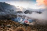 Мъглива красота... ; comments:38