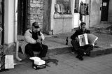 Улични музиканти ; comments:4
