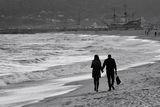 На плажа ; comments:7