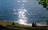 На Дунав ; comments:10