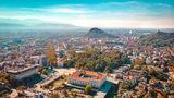 Пловдив ; Comments:1