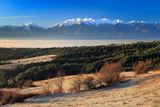 Утрото над Пирина е вълшебно ; Comments:9