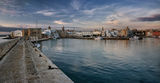 Средиземноморски пристан ; comments:7