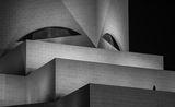 Музей на мюсюлманското изкуство в Доха ; comments:70