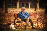 Господинът с кученцето.. ; comments:29