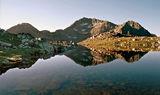 Тевно езеро и Каменица ; comments:18
