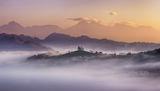 Словенски мъгливи хоризонти... ; comments:22