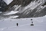 По ледника ІІ ; comments:2