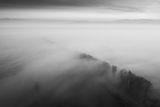Пелена от мъгла ; comments:21