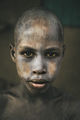 Arbore tribe boy,Ethiopia ; comments:36