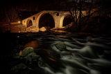 Дяволския мост... ; Comments:9