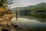Риболов ; comments:3