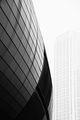 Архитектурни Контрасти ; comments:16