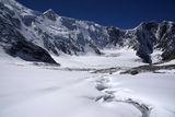 Рекичка върху ледника ; comments:4
