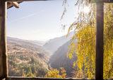 Родопска есен ; Comments:1