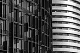 Модерна архитектура ; comments:22