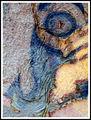 Морска импресия ; comments:26
