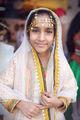 Оманско момиче ; comments:8