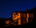 Съединение на Венера със звездата Нунки от Стрелец ; comments:16