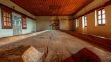 Роженски манастир ; comments:5