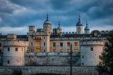 Замъци, едно-друго.. ; comments:14