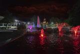 Пазарджик вечер ; Comments:24