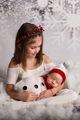 Снежанка си има братче ; Comments:4