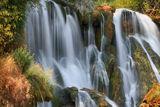 Фрагмент от водопад Кравице - БиХ ; comments:7