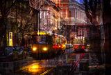 Градът ; comments:9